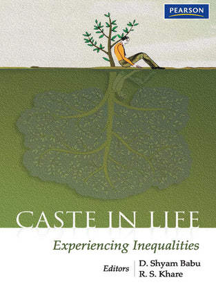 Caste in Life : Experiencing Inequalities