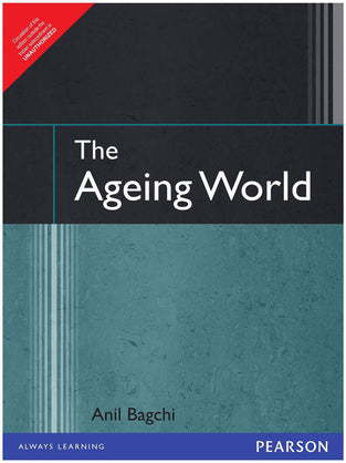 Ageing World, The