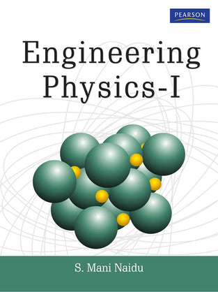 Engineering Physics - I: For JNTU