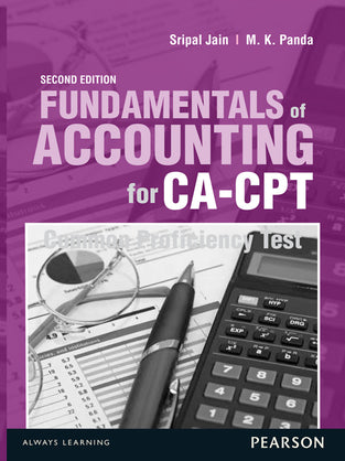 Fundamental of Accounting
