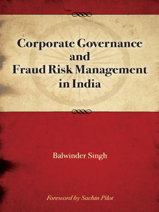 Corporate Governance and Fraud Risk Management