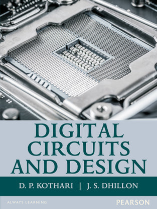 Digital Circuits & Design