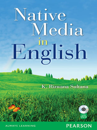Native Media in English
