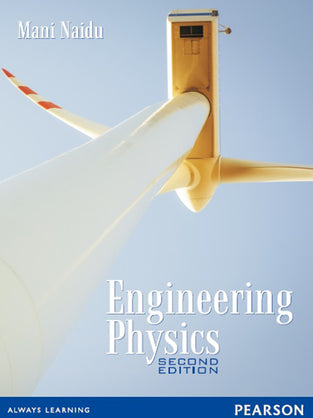 Engineering Physics : Anna University