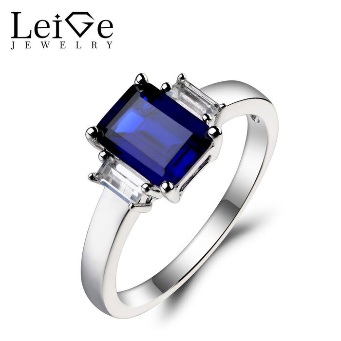 september and virgo for ring personal sapphire blue engagement surrounding wedding birthstone life rings health