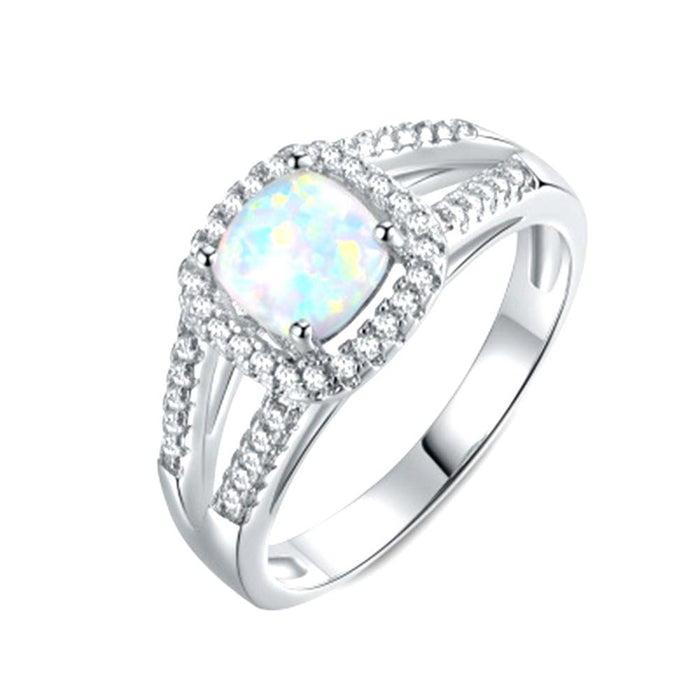 my for october wedding jewelry gift women soul vintage ring spirit products birthstone birthday rings