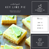 Key Lime Pie Fragrance