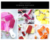July 2019 | POPTAILS