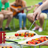 11 Scents For A Virtual Backyard Barbecue Party | Wicked Good