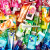 Best Bath & Body Works Scents