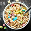 5 Cereal Fragrances: One Whiff Will Make Your Smile | Wicked Good