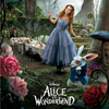 7 Alice in Wonderland Scents For The Ultimate Gift For Wonderland Fans