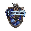 Ravenclaw Perfume | Harry Potter Inspired Gift
