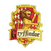 Gryffindor Perfume | Harry Potter Inspired Gift