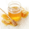 Honey Vanilla Love Dust Perfume | Get A Sample #SmellWickedGood