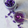 Kerbside Violet | Lush Dupe | Get A Sample #SmellWickedGood