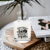 Cindo de Mayo 2020 | Personalized Soy Candle Gifts | Cinco de Mayo