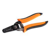 Wirefy stripping tool precision wire stripper cutter