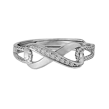 FR0619BJ370S1-AccessHer 92.5/ 925 Sterling Silver