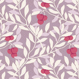 PRE-ORDER Maple Farm Rosehip Mauve FQ Bundle by Tilda
