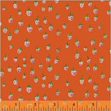 SALE Trixie Half Yard Plus Panel Bundle