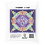 Dreamcatcher Quilt Pattern Set