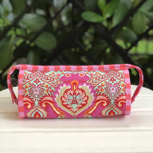 Tula Pink All Stars Sew Together Bag