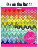 Hex On The Beach Pattern