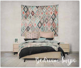 Hidden Gems Quilt Kit