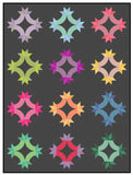 Mini Kwik Sparklers Pattern Set