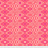 PRE-ORDER Daydreamer FQ Bundle by Tula Pink