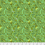 Pre-Order Coastal Cruiser Green Pillow Kit