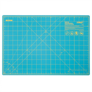 Splash Companion Mat Aqua