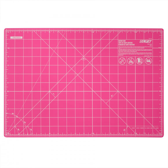 Splash Companion Mat Fairy Floss Pink