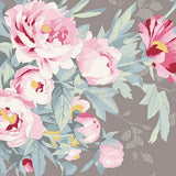 PRE-ORDER Woodland FQ Bundle by Tilda