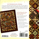 The Farmer's Wife Sampler Quilt Book