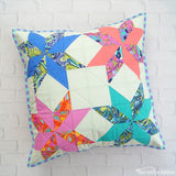 NEW All Stars Pillow Kit