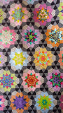 Stargazer Quilt Kit featuring Tula Pink