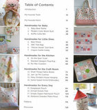 Sweetly Stitched Handmades Paperie Kit by Amy Sinibaldi