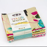 Jessica Swift Designer's Palette FQ Bundle by Art Gallery Fabrics