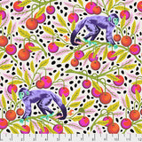 PRE-ORDER Monkey Wrench Full Yard Bundle by Tula Pink