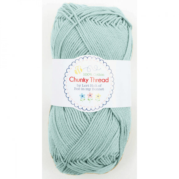 NEW Lori Holt Chunky Thread Breezy
