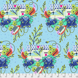 PRE-ORDER HomeMade Design Roll by Tula Pink