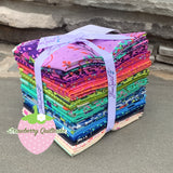 PRE-ORDER HomeMade FQ Bundle by Tula Pink