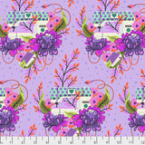 PRE-ORDER Wiggle Room Quilt Kit by Tula Pink