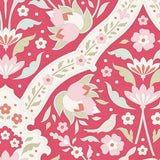 PRE-ORDER Bon Voyage Fabric Roll by Tilda