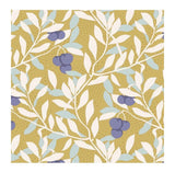 PRE-ORDER Windflower Quilt Kit featuring Maple Farm by Tilda
