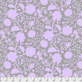PRE-ORDER True Colors Full Yard Bundle by Tula Pink