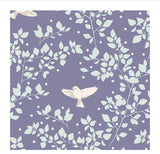PRE-ORDER Leaf Quilt Kit featuring Maple Farm by Tilda