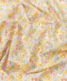 Betsy Yellow Liberty London Tana Lawn FQ